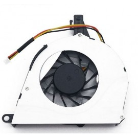 Fan For Toshiba Satellite L650D, L655D
