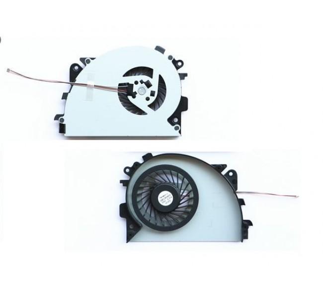 Fan For Sony VPCSE, VPC-SE2L9E, VPC-SE2S1C, VPCSE17FX