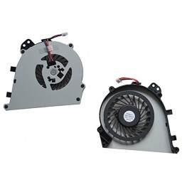 Fan For Sony Vaio SVE14 SVE-14