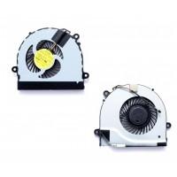 Fan For LenovoIdeaPad S210, S210T, S215