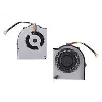 Fan For Lenovo Thinkpad L430, L530