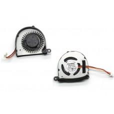 Fan For Asus eee PC1015