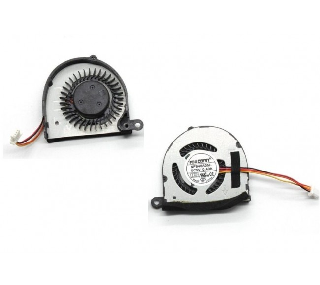 Fan For Asus eee PC1015