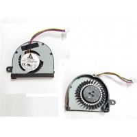 Fan For Asus PC1025c