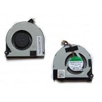 Fan For Dell Latitude E7440, E7420