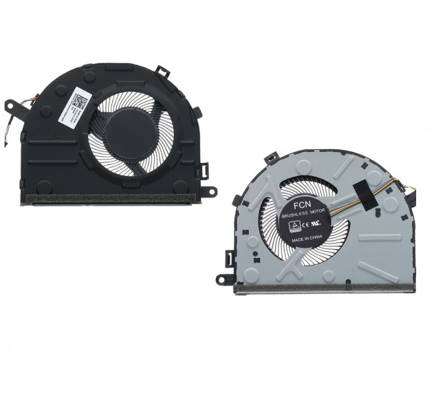 Fan For Lenovo Ideapad 330S-14AST, 330S-14IKB, 330S-14ISK