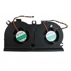 Fan For HP EliteOne 800-G1, 705-G1