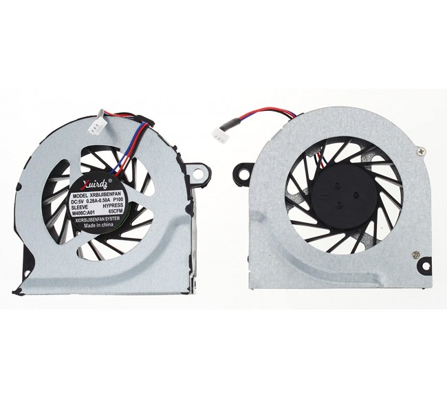 Fan HP Probook 4320S, 4321S, 4326S, 4420S, 4421S, 4426S,  44325s, 4421S, 4425s