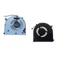 Fan for HP Elitebook 840-G1, 840-G2, 850-G1, 850-G2, 740-G2, 745-G2