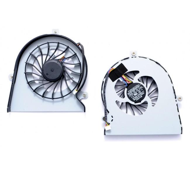 Fan For Lenovo ideapad Y560, Y560A, Y560P, Y560D