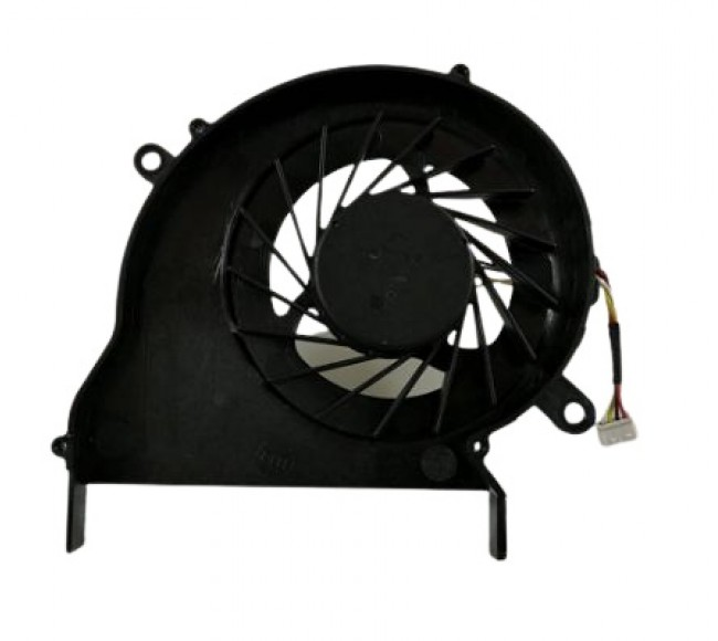 Fan For Acer Travelmate 8472, 8472G, 8472T, 8472Z, Gateway NS41, NS41G