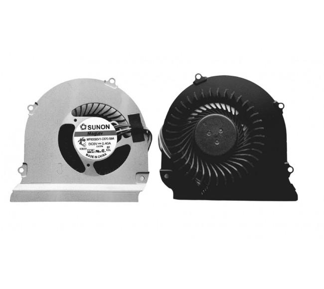 Fan For DELL Latitude E6440