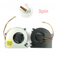 Fan For Acer Aspire 5710Z, 5715Z, 5720G Lenovo IdeaPad Y430, G430, K41, K42, E42, G530