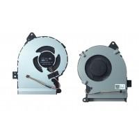 Fan For ASUS x541 X541SA, X541SC, X541UV, X541UA, D541NA