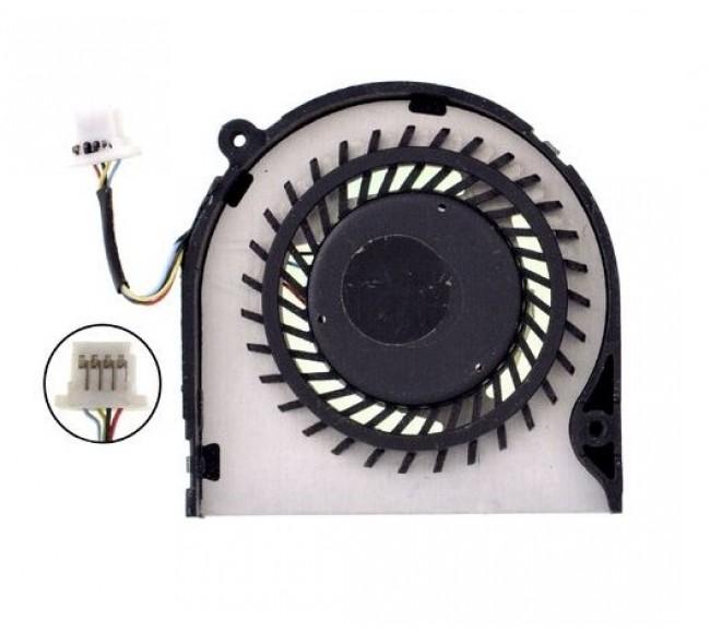 Fan For Dell Inspiron 11-3000,11-3135,11-3137