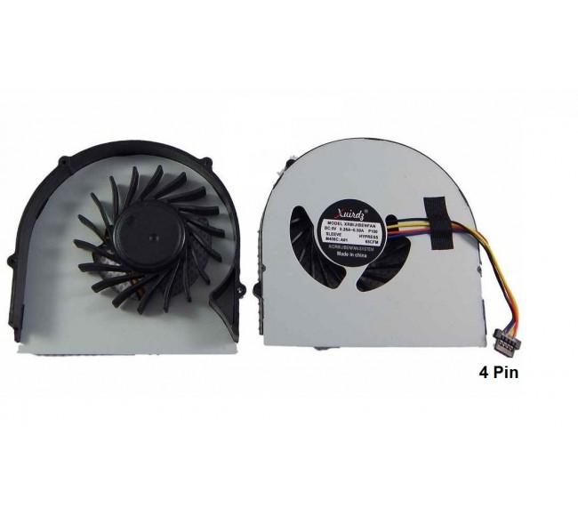Fan For Lenovo IdeaPad B560, V560, B565, B560A, V565, Z560