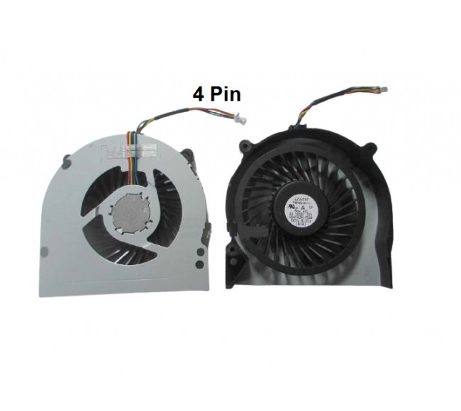 Fan For SONY VAIO VPC-EH16, VPC-EH36, VPC-EH25YC, VPC-EH26, VPC-EH38, VPC-EH22, VPC-EH36, VPC-EH100, UDQFRZR17DAR