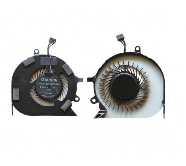 Fan For Dell Latitude E7270