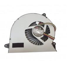 Fan For Asus U31, U31F, U31J, U31E, U31JG, U31JF, U31S, X35J, X35