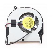Fan For Toshiba P55W-C, L55W, P55W-C5200D, P55W-C5208X-4K