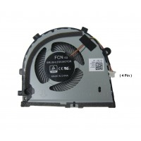 Fan For Dell G5-15-5587, G3-3579,G3 15-3579, G3 17-3779, G5 15-5587