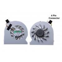 Fan For Dell XPS 14-L401X