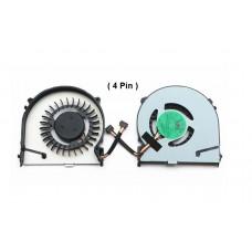 Fan For HP EliteBook 810-G1, 810-G2