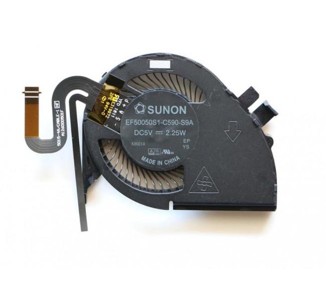 Fan For Lenovo Thinkpad X240, X240I,  X240S, X250