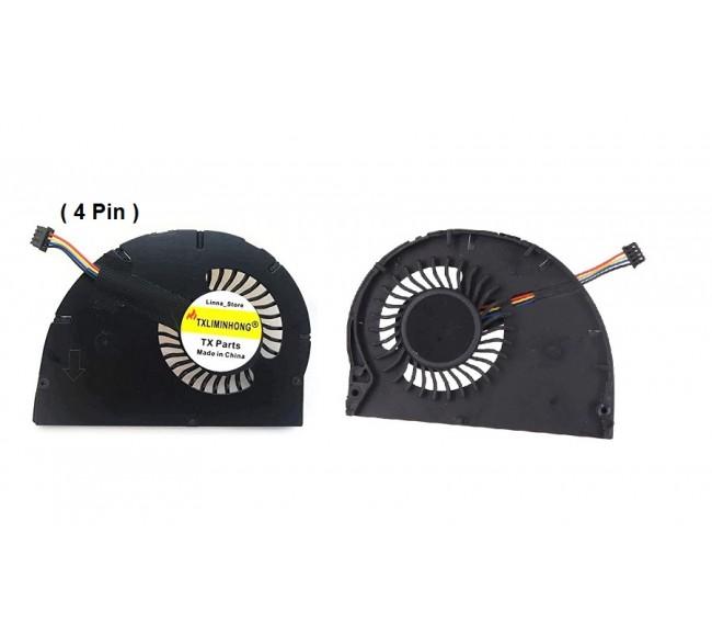 Fan For Lenovo ThinkPad S230U, S230