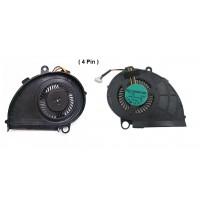 Fan For ACER ASPIRE M5-481G, X483G, Z09, M3-481