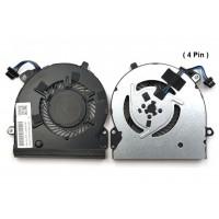 Fan For HP Pavilion 15-CS, 15T-CS, 15-CS000, 15-CS0003CA, 15-CS0025CL, 15-CS0072WM, 15-CS1065CL