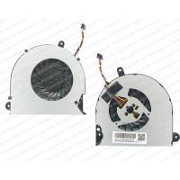 Fan For HP Probook 6555B 6550B