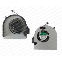Fan For Acer Aspire VN7-791 VN7-791G
