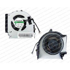 Fan For LENOVO IBM ThinkPad Edge E431, E531