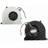 FAN For Lenovo All-in-one IdeaCentre A300, A305, A310, A320