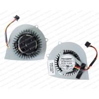 Fan For HP MINI 210-2000