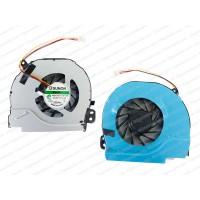 Fan for Dell vostro V3460, Turbo 14TD 14R-1728, 14TR-2728B Inspiron 5420, 7420, 5425