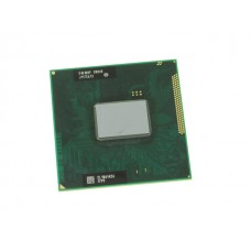 Intel Core i3-2310M CPU SR04R SR04J