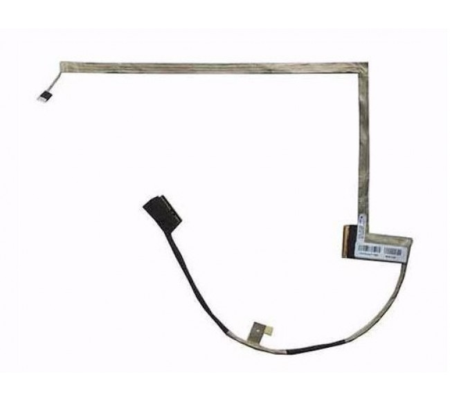 Display Cable For TOSHIBA PT10 PT10F C50 C50-A C55-A 1422-01F7000