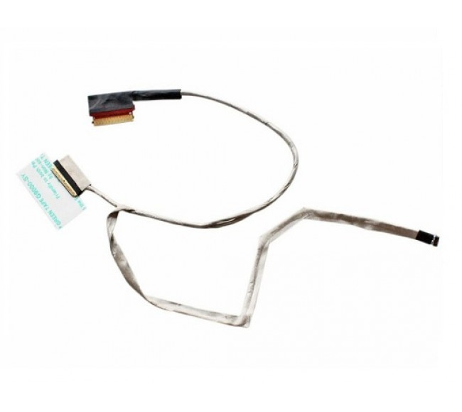 Display Cable for HP ProBook 440 G1 445 G1 50.4yw07.001