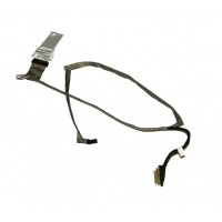 Display Cable for HP 2000 255 G1 Laptops 6017b0373701