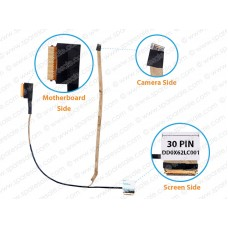 Display Cable for HP 440-G3, 445-G3, 745-G3,840-G3