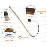 Display Cable for HP Probook 450-G3, 455-G3, DD0X63LC110