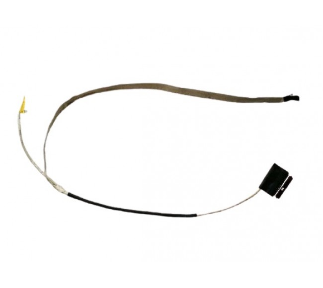 Display Cable for HP Probook 450 G3 455 G3 DD0X63LC110