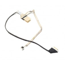 Display Cable for Toshiba L700 L740 L745 DD0TE5LC050