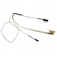 Display Cable for HP Probook 655 G1 650 G1 640 G1 645 G1 6017B0440201