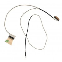 Display Cable For HP 14-CF, 14-DF