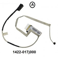 Display Cable for Toshiba Satellite L850 L855 c850D C855 C855D