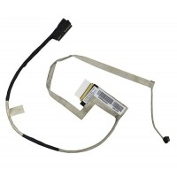 Display Cable for Toshiba Satellite L850 L855 c850D 1422-017j000