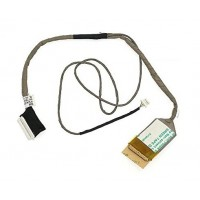 Display Cable for HP ProBook 4410s 4411S 4416S 6017B0213701